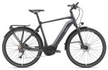 E-Bike GIANT AnyTour E+ 1 GTS