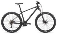 Mountainbike GIANT Talon 1