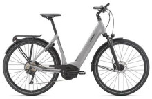 E-Bike GIANT AnyTour E+ 0 LDS