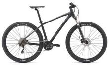 Mountainbike GIANT Talon 1 29er