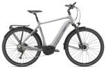 E-Bike GIANT AnyTour E+ 0 GTS