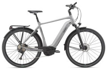 E-Bike GIANT AnyTour E+ 0 GTS