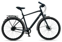 Citybike GIANT AnyTour CS 2
