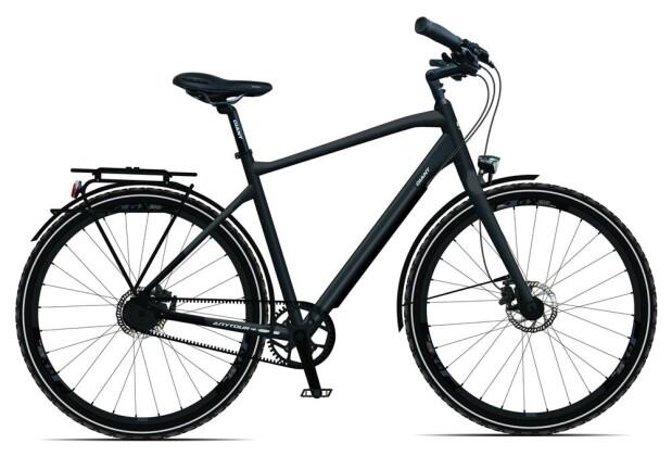 Citybike GIANT AnyTour CS 2 2019