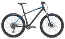 Mountainbike GIANT Talon 0