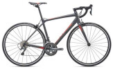 Race GIANT Contend SL 2