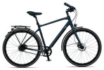 Citybike GIANT AnyTour CS 1