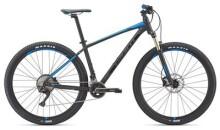 Mountainbike GIANT Talon 0 29er