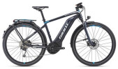 E-Bike GIANT Explore E+ 2 GTS