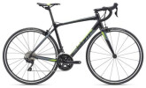 Race GIANT Contend SL 1