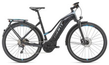 E-Bike GIANT Explore E+ 1 STA