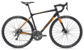 Race GIANT Contend SL 2 Disc