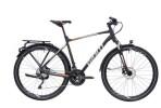 Trekkingbike GIANT AllTour SLR 1
