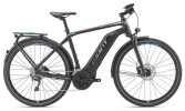 E-Bike GIANT Explore E+ 1 GTS