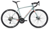 Race GIANT Contend SL 1 Disc