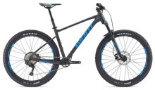 Mountainbike GIANT Fathom