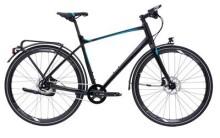 Citybike GIANT FastTour SLR CS