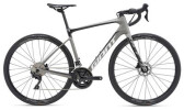 Race GIANT Defy Advanced 2