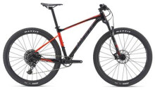 Mountainbike GIANT Fathom 29er