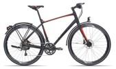 Trekkingbike GIANT FastTour SLR RS 2