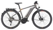 E-Bike GIANT Explore E+ 0 GTS