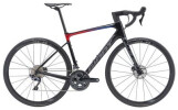 Race GIANT Defy Advanced Pro 1