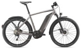 E-Bike GIANT Quick-E+ FS