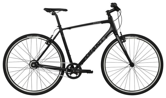 Citybike GIANT Escape N8 2019