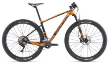 Mountainbike GIANT XTC Advanced 1.5