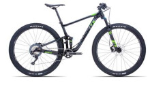 Mountainbike GIANT Anthem 2
