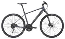 Crossbike GIANT Roam 2