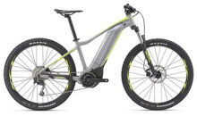 E-Bike GIANT Fathom E+ 3 29er