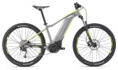 E-Bike GIANT Fathom E+ 3