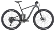 Mountainbike GIANT Anthem Advanced Pro 1