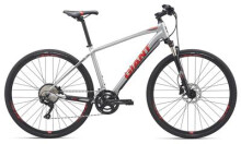 Crossbike GIANT Roam 1