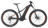 E-Bike GIANT Fathom E+ 3 Power