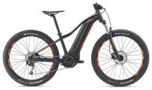 E-Bike GIANT Fathom E+ 3 Power