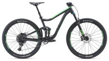 Mountainbike GIANT Trance 2 29er