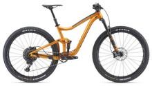 Mountainbike GIANT Trance 1 29er