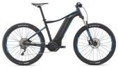 E-Bike GIANT Fathom E+ 2