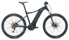 E-Bike GIANT Fathom E+ 2
