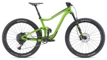 Mountainbike GIANT Trance Advanced Pro 29er