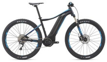 E-Bike GIANT Fathom E+ 2 29er