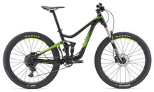 Mountainbike GIANT Trance jr.