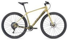 Crossbike GIANT ToughRoad SLR 0