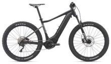 E-Bike GIANT Fathom E+ 2 Pro