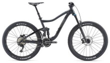 Mountainbike GIANT Trance 2
