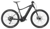E-Bike GIANT Fathom E+ 2 Pro 29er