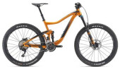 Mountainbike GIANT Trance 1.5