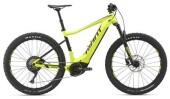 E-Bike GIANT Fathom E+ 1 Pro